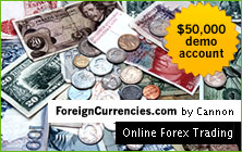 foreigncurrencies.com | forex trading